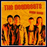 THE DEADBEATS
